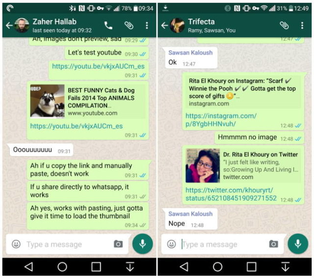 how to move whatsapp chats from android to iphone