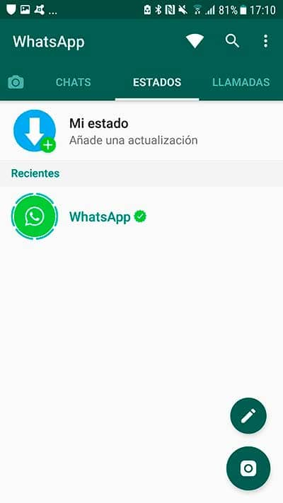 Whatsapp Plus 2021 Descargar Apk E Instalar Gratis