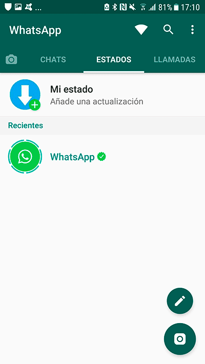 WhatsApp Plus 2