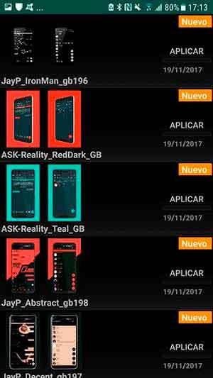 Whatsapp Plus 2021 Descargar Apk E Instalar Gratis