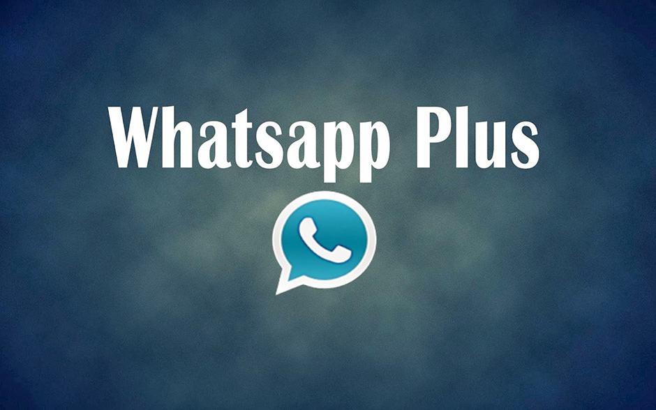 whatsapp plus todo deberias saber