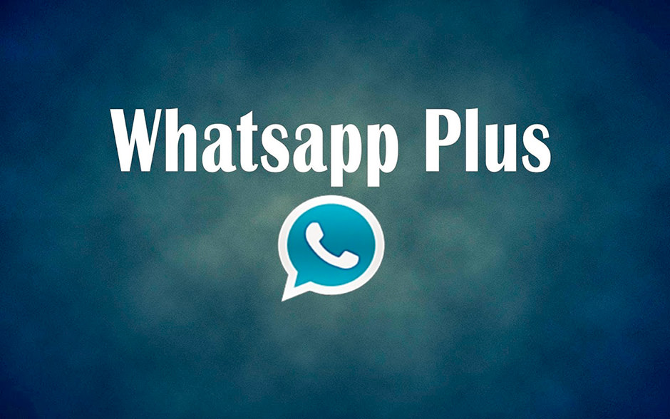 Download WhatsApp plus for Android latest version 2016 apk