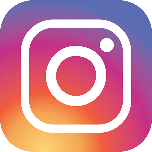 how to download pictures and ideos from instagram to phone