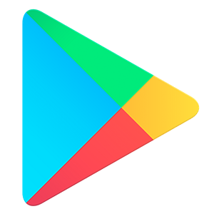 Google Play Store 11 4 16 All 0 Pr 209796717 Para Android
