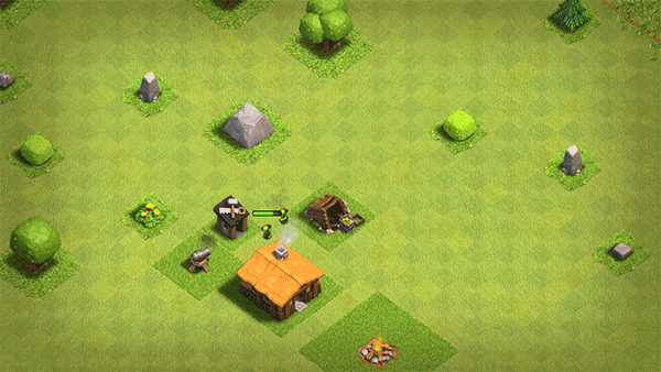Clash of Clans 2