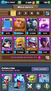 Clash Royale 4