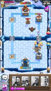 Clash Royale 6