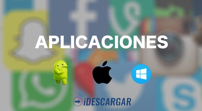 descargar-aplicaciones