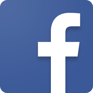 Facebook 212 0 0 28 521 Para Android Iphone Y Ipad Descargar Gratis