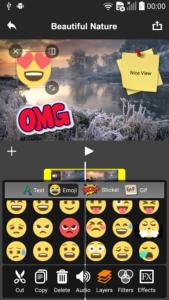 AndroMedia Video Editor 2