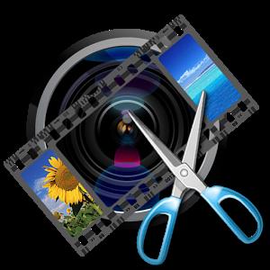apk editor pro descargar gratis