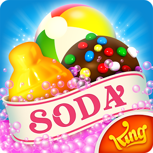 Candy Crush Soda Saga 1 183 6 Para Android Descargar Apk Gratis
