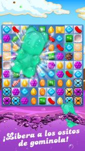 Candy Crush Soda Saga 3