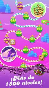 Candy Crush Soda Saga 4