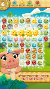 Farm Heroes Saga 5