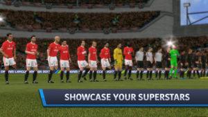 Dream League Soccer 2017 2