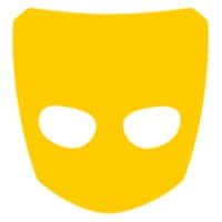 how to delete grindr iphone