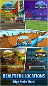 Soccer! Hero 3