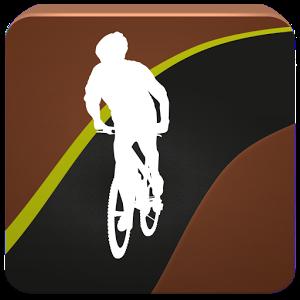 Runtastic Mountain Bike