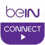 beIN CONNECT TV