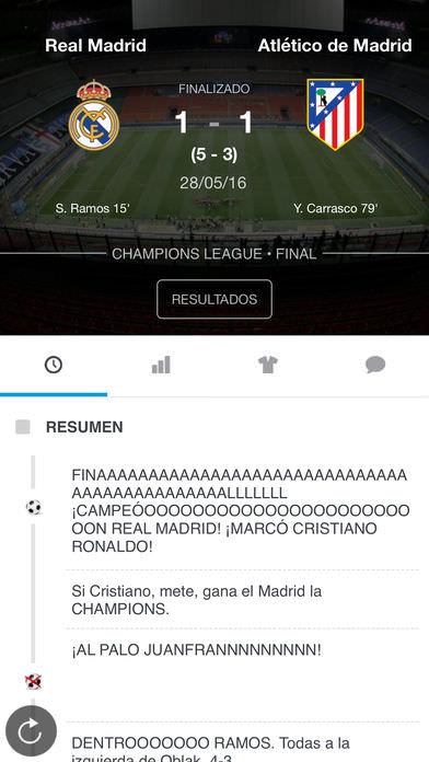 Eurosport 3