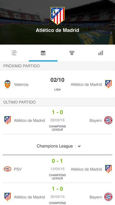 Eurosport 4