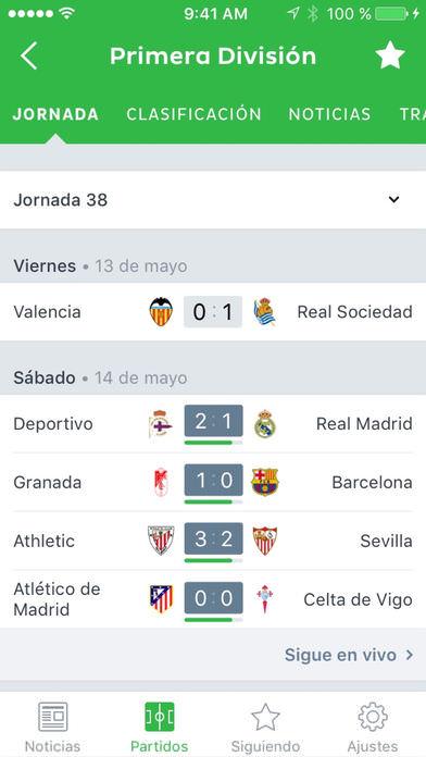One Football 2