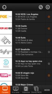 Orange TV 3