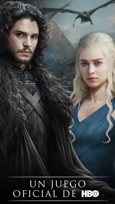 Game of Thrones: Conquest™ 1