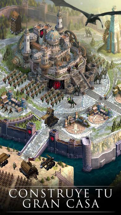 Game of Thrones: Conquest™ 5
