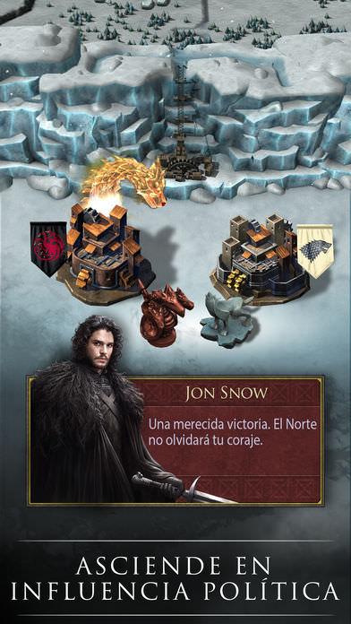 Game of Thrones: Conquest™ 4
