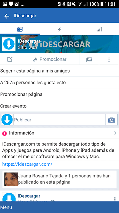 Messenger apk 150 0 | Facebook Messenger 150 0 0 16 97 (arm