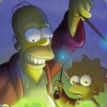 Los Simpson™ Springfield
