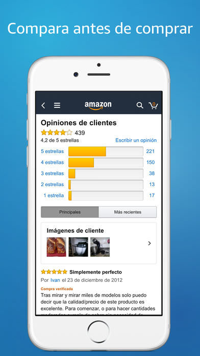 Amazon 5