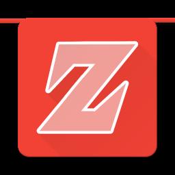 AnimeZ