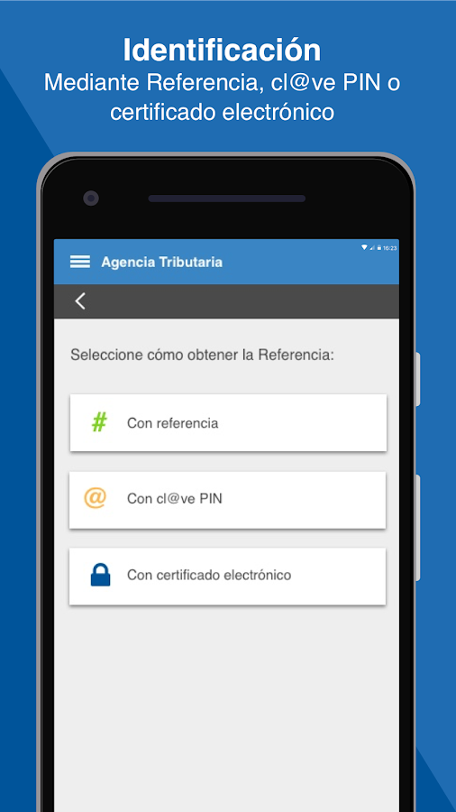 Agencia Tributaria 3