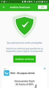 Avira Antivirus Gratis 2019 6