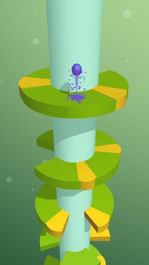 Helix Jump 3