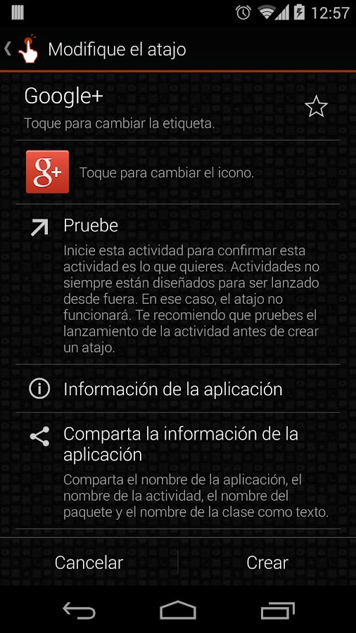 com sika524 android descargar