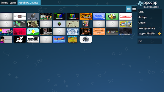 PPSSPP 3