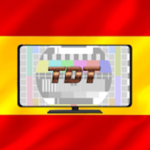 TDT España Android