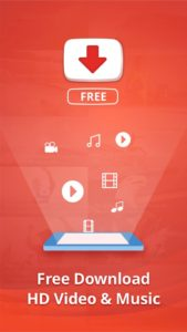 InsTube YouTube Downloader 1