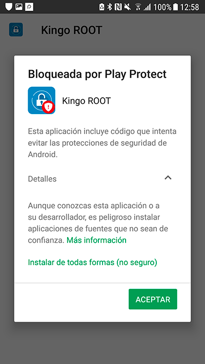 Kingo ROOT 1