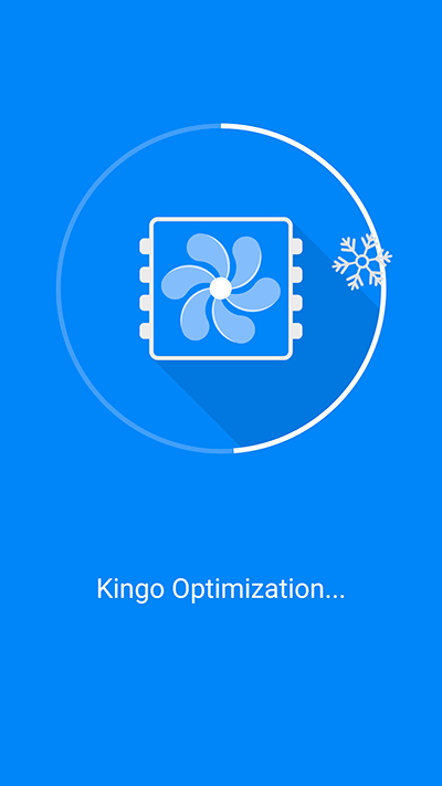 Kingo ROOT 5