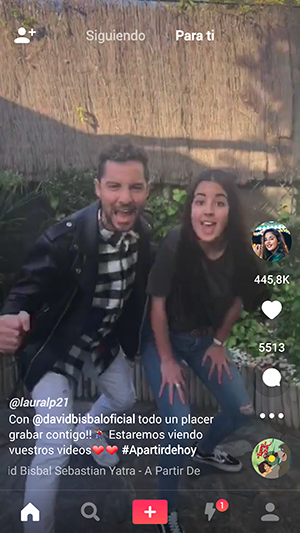 Musical.ly 4