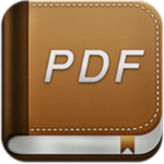 PDF Reader – Lector de PDF
