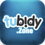 Tubidy App – Mp3 Downloader