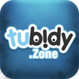Tubidy App – Mp3 Downloader