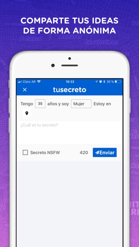 TuSecreto 4
