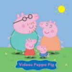 Videos Peppa Pig